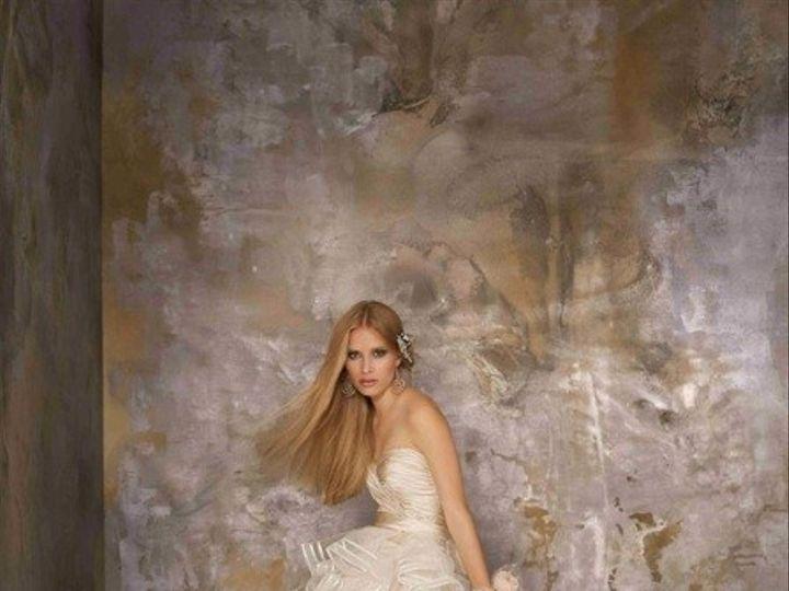 Tmx 1368575279474 144 Cornelius, North Carolina wedding dress