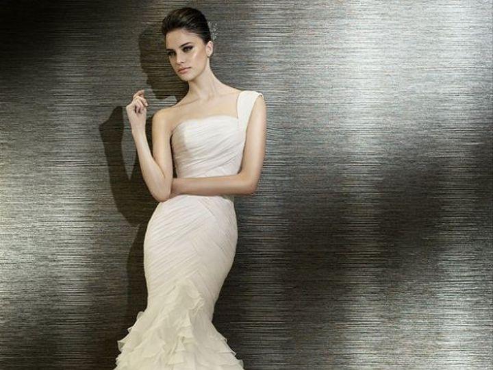 Tmx 1368575306128 Edim Cornelius, North Carolina wedding dress