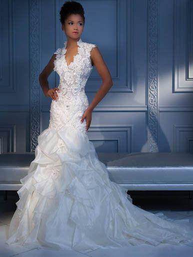 Tmx 1368580810585 1381 Cornelius, North Carolina wedding dress