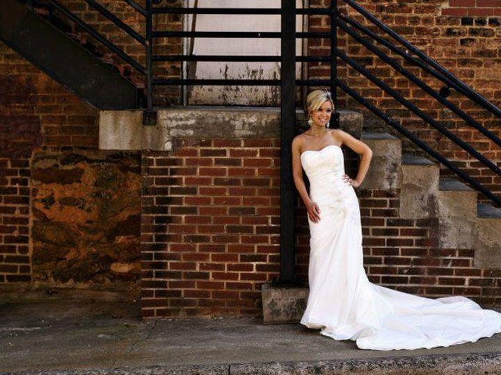 Tmx 1368652966058 5827194254162274692761387648090n Cornelius, North Carolina wedding dress