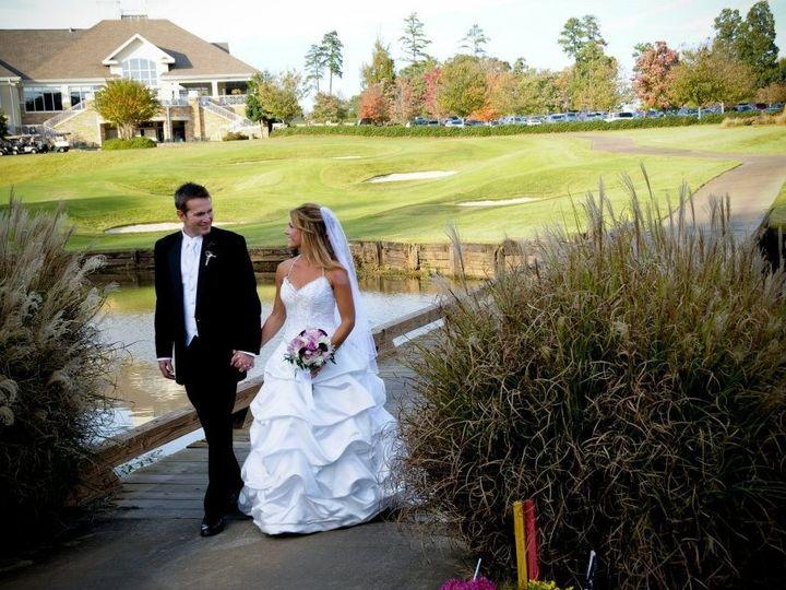 Tmx 1368653031078 Demetrios Cornelius, North Carolina wedding dress