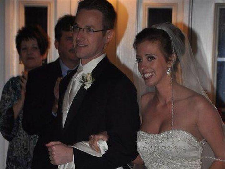 Tmx 1368653061978 Cunningham Cornelius, North Carolina wedding dress