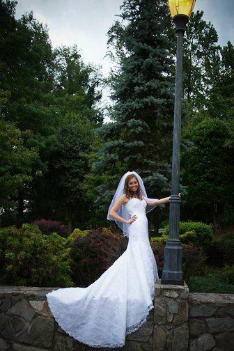 Tmx 1368653126816 282304 Cornelius, North Carolina wedding dress