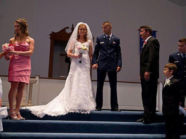 Tmx 1368653150727 403833 Cornelius, North Carolina wedding dress