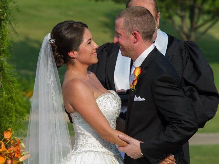 Tmx 1368653223609 554080 Cornelius, North Carolina wedding dress