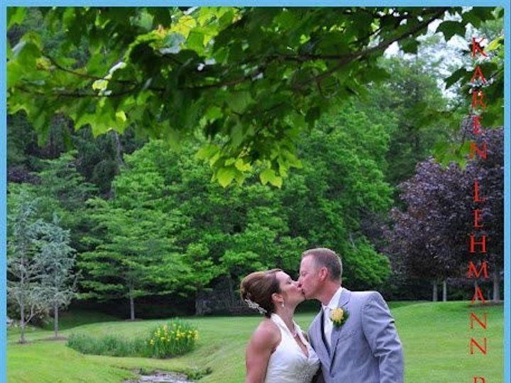 Tmx 1368653270524 Angie Cornelius, North Carolina wedding dress