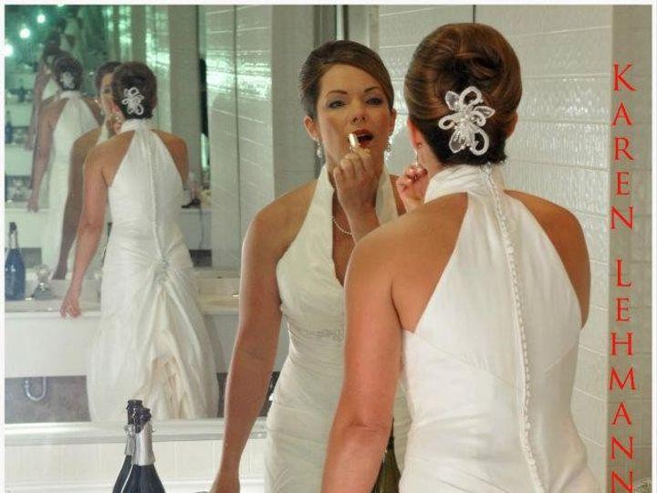 Tmx 1368653353018 Angie2 Cornelius, North Carolina wedding dress