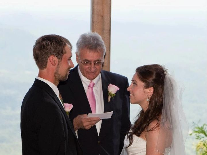 Tmx 1368653477637 Kate Cornelius, North Carolina wedding dress