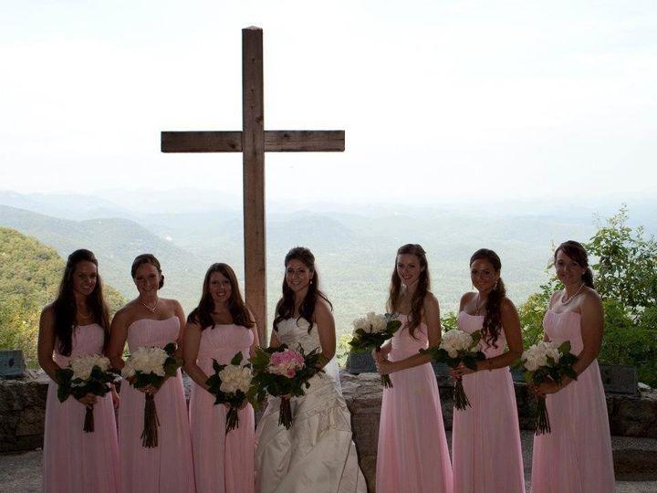 Tmx 1368653594827 Kate2 Cornelius, North Carolina wedding dress