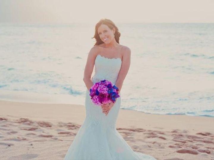 Tmx 1368653939402 Leah Cornelius, North Carolina wedding dress