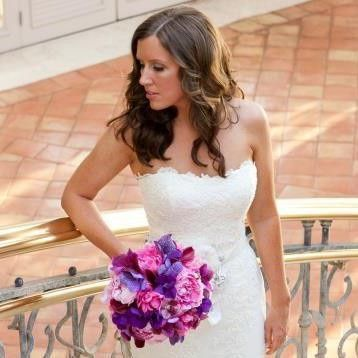 Tmx 1368670168734 Leah Cornelius, North Carolina wedding dress