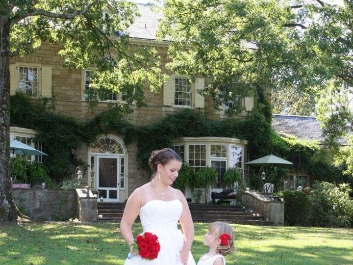 Tmx 1368670824093 Sara Cornelius, North Carolina wedding dress
