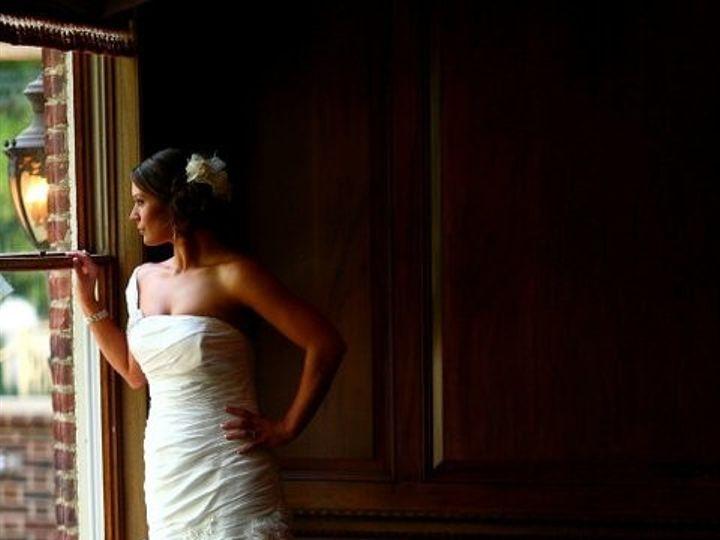 Tmx 1368671109586 Jennifer Cornelius, North Carolina wedding dress