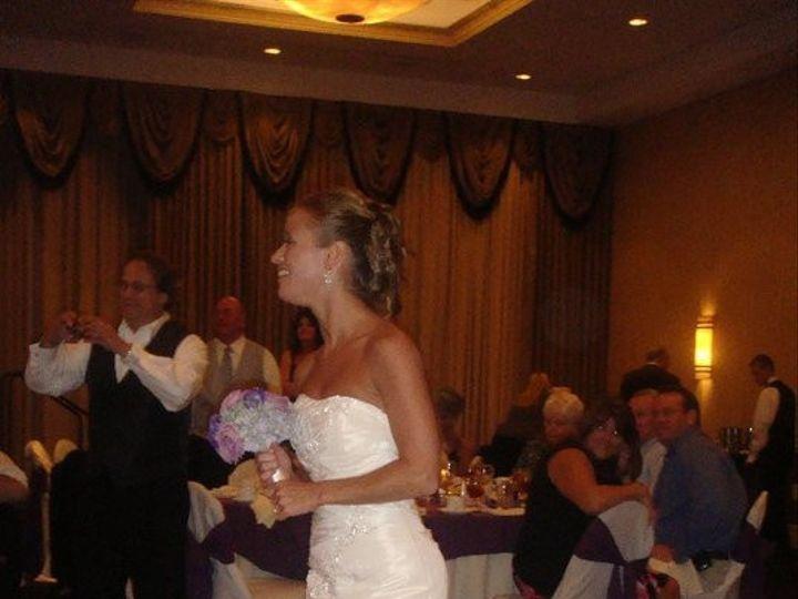 Tmx 1368672120503 Stacy Cornelius, North Carolina wedding dress