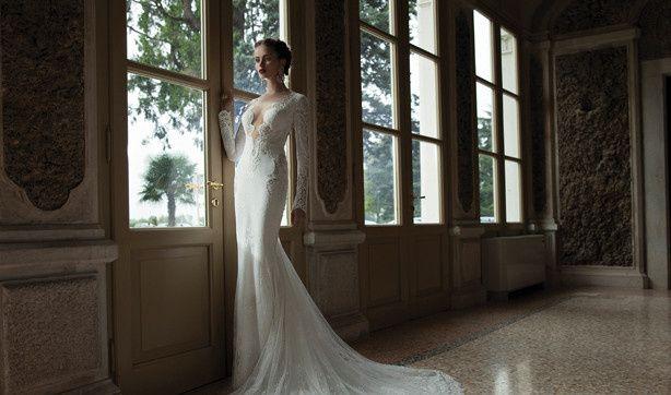 Tmx 1403895275086 Berta Photo2 Cornelius, North Carolina wedding dress