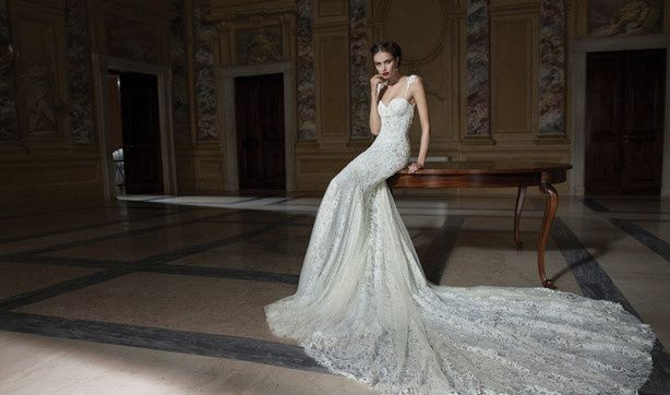 Tmx 1403895290034 Berta1 Cornelius, North Carolina wedding dress