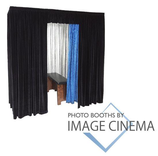 booth blue door3