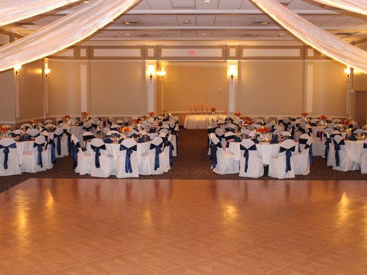 Tmx 1405113403489 Img0858 Hockessin, DE wedding venue