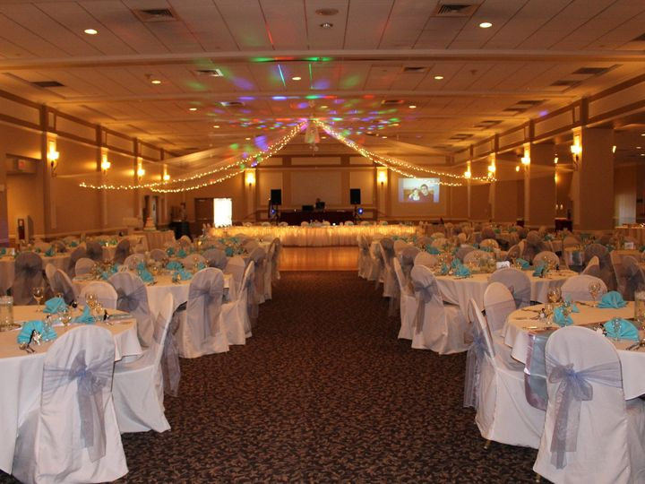 Tmx 1405113489459 New Years 2013 Cruise 680 Hockessin, DE wedding venue