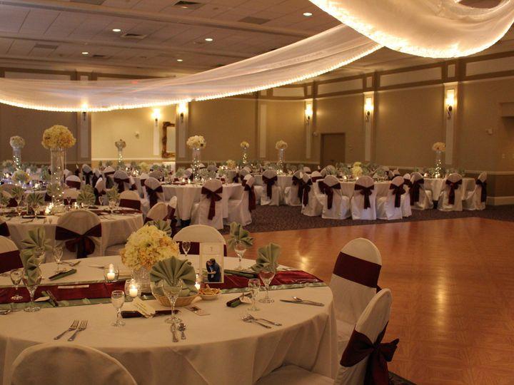 Tmx 1416859939558 Img1238 Hockessin, DE wedding venue