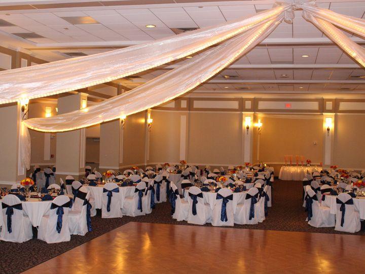 Tmx 1416860049364 Img0864 Hockessin, DE wedding venue