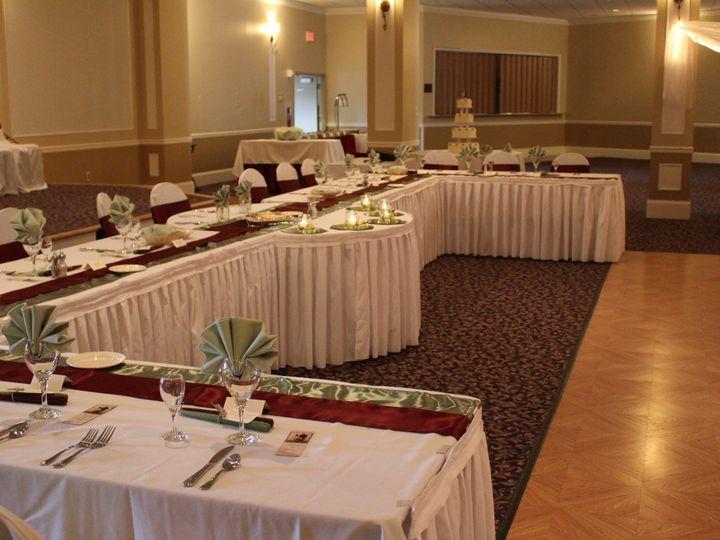 Tmx 1416860545356 Img1226 Hockessin, DE wedding venue