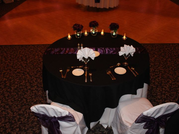 Tmx 1416860639244 Img1157 Hockessin, DE wedding venue