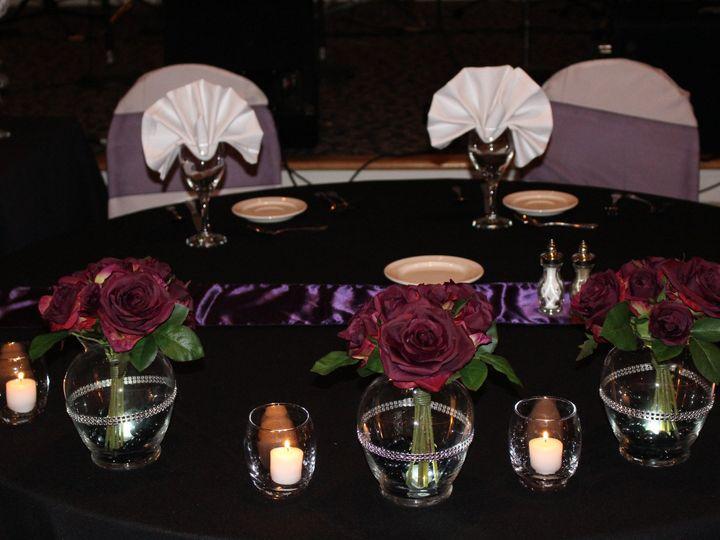 Tmx 1416860680428 Img1156 Hockessin, DE wedding venue