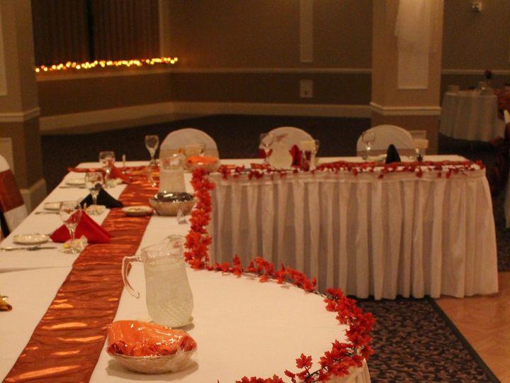Tmx 1416860726032 Img1220 Hockessin, DE wedding venue