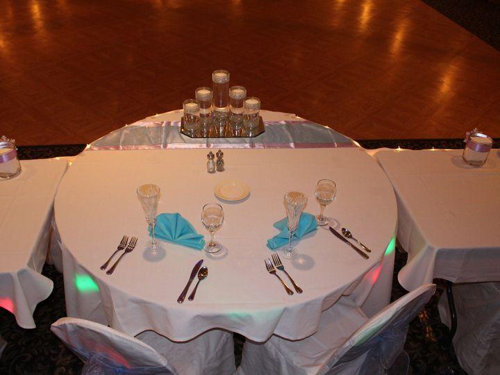 Tmx 1416860803298 New Years 2013 Cruise 687 Hockessin, DE wedding venue