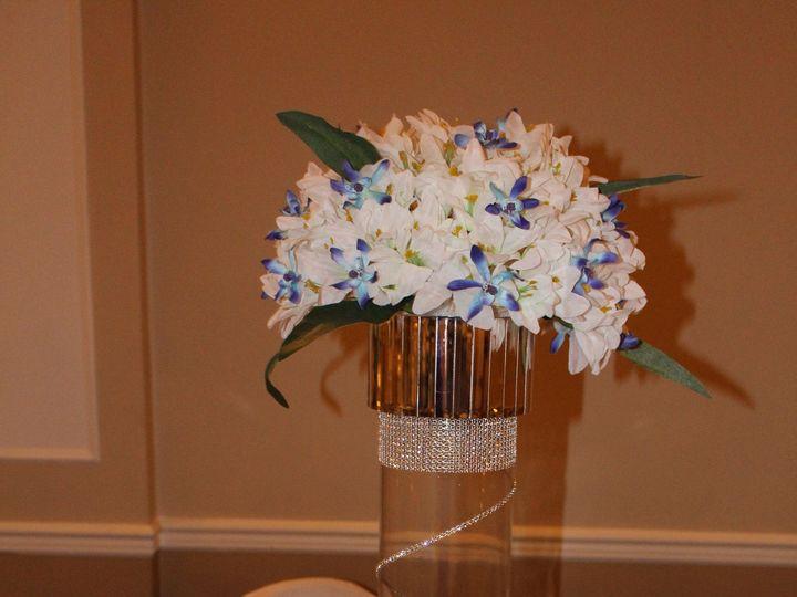 Tmx 1416863983921 Img1093 Hockessin, DE wedding venue