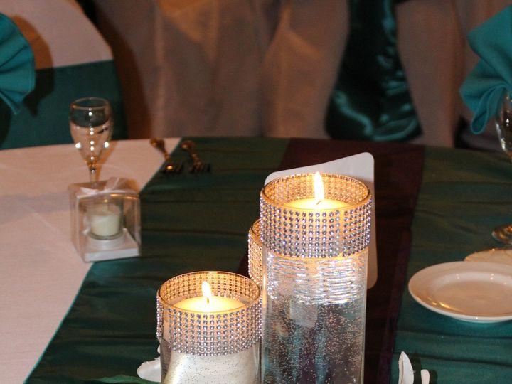 Tmx 1416864026528 Img1094 Hockessin, DE wedding venue