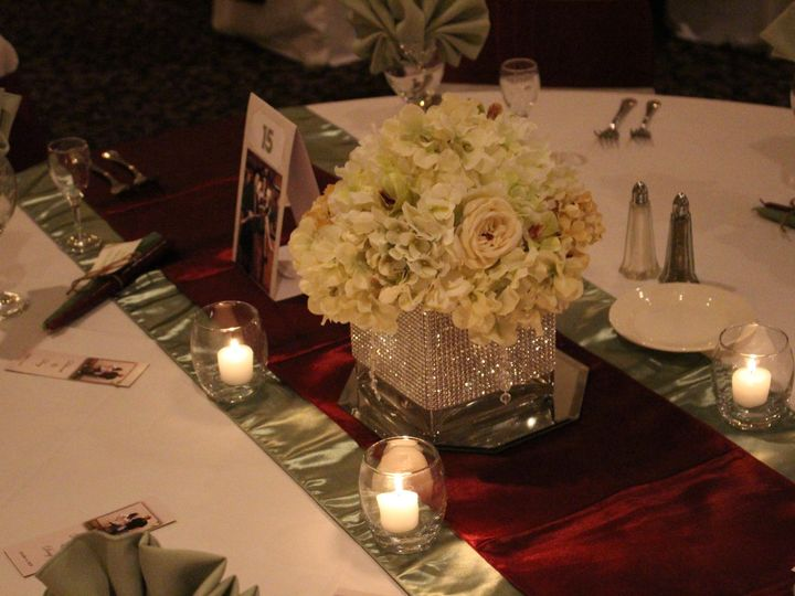 Tmx 1416864069046 Img1248 Hockessin, DE wedding venue