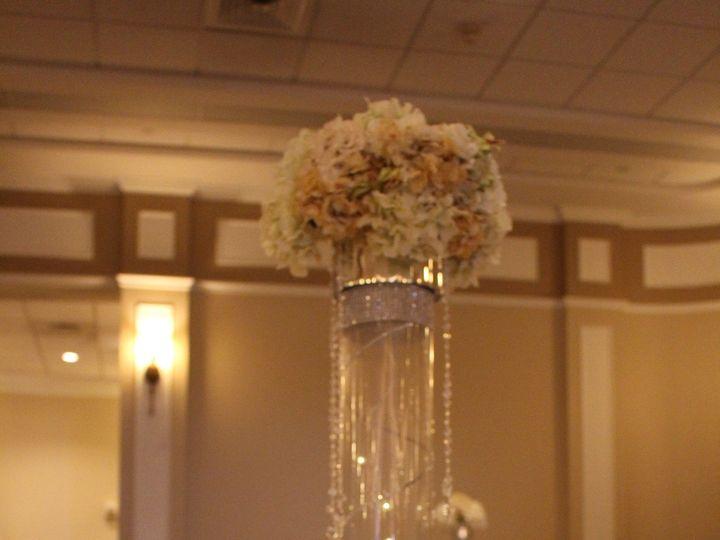 Tmx 1416864113388 Img1251 Hockessin, DE wedding venue