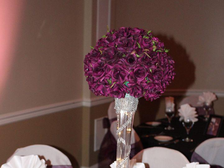 Tmx 1416864154245 Img1137 Hockessin, DE wedding venue
