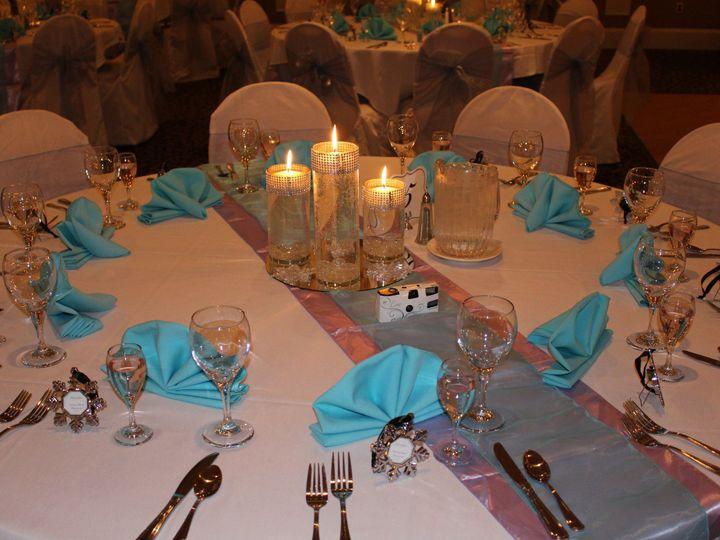 Tmx 1416864498933 New Years 2013 Cruise 693 Hockessin, DE wedding venue