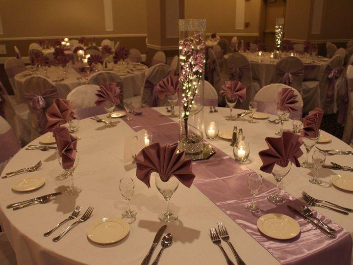 Tmx 1416864549746 Img1170 Hockessin, DE wedding venue