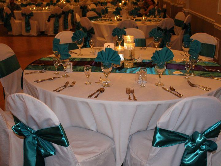 Tmx 1416864588824 Img1086 Hockessin, DE wedding venue