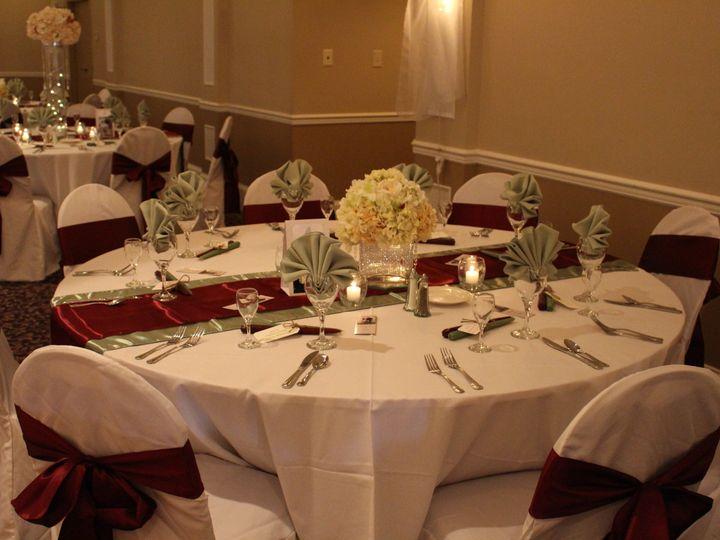 Tmx 1416864631982 Img1228 Hockessin, DE wedding venue