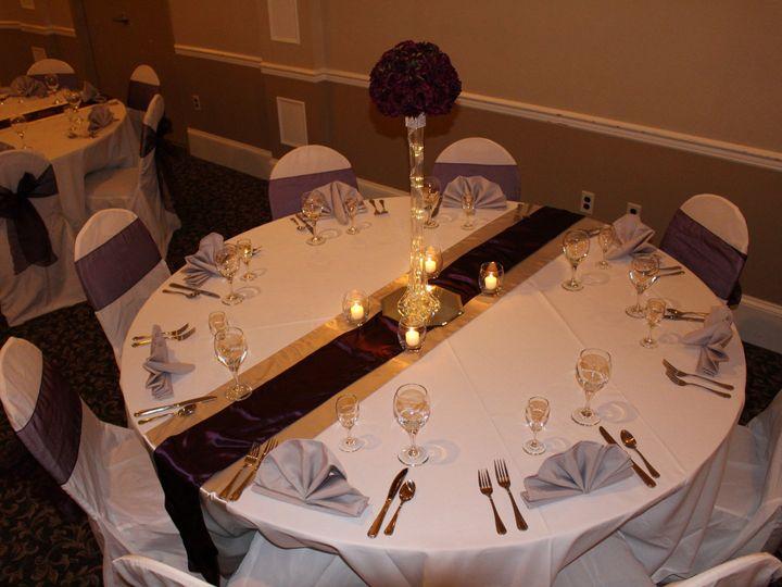 Tmx 1426107964085 Img1391 Hockessin, DE wedding venue