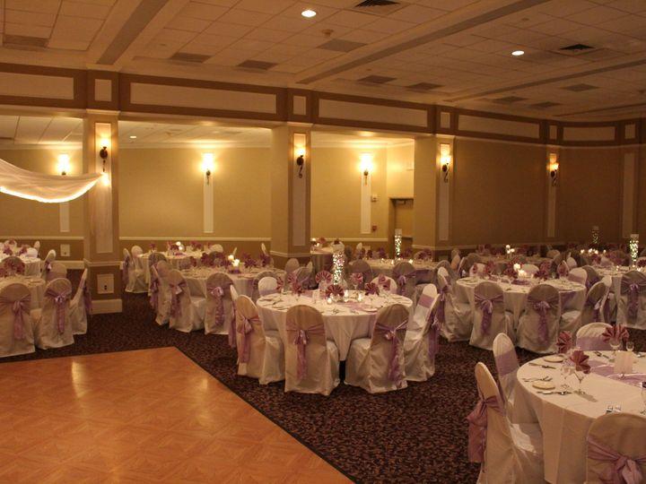Tmx 1431011760471 Img1192 Hockessin, DE wedding venue
