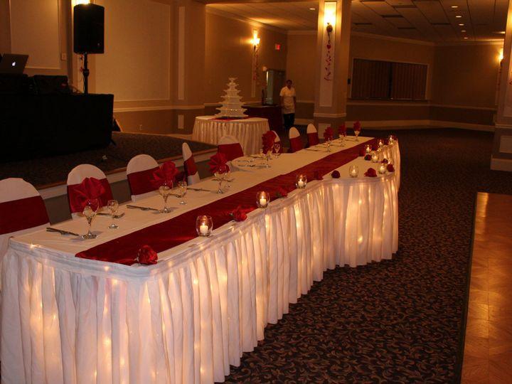 Tmx 1431011880256 Img1361 Hockessin, DE wedding venue