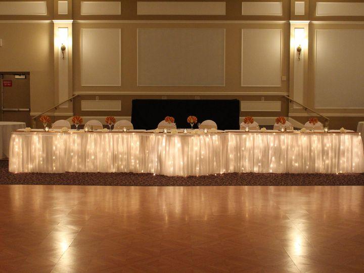 Tmx 1431011926249 Img1617 Hockessin, DE wedding venue