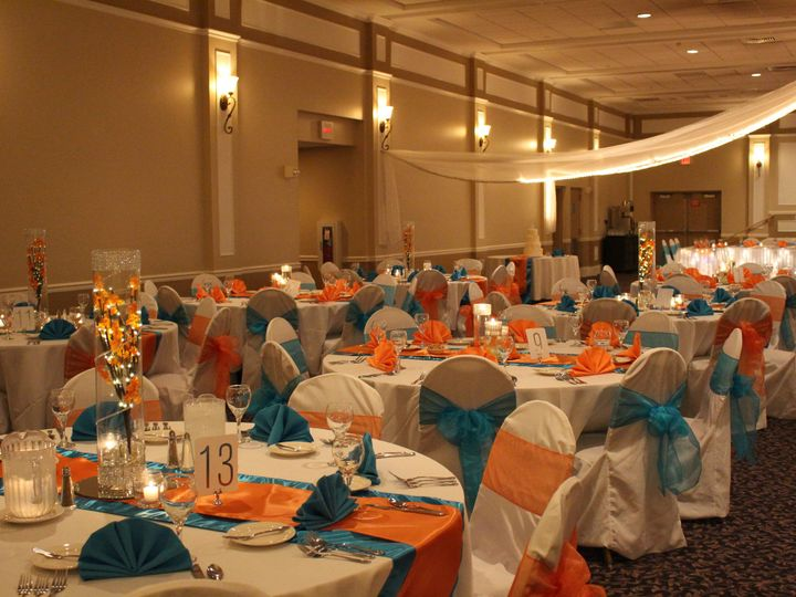 Tmx 1434390706802 Img1680 Hockessin, DE wedding venue