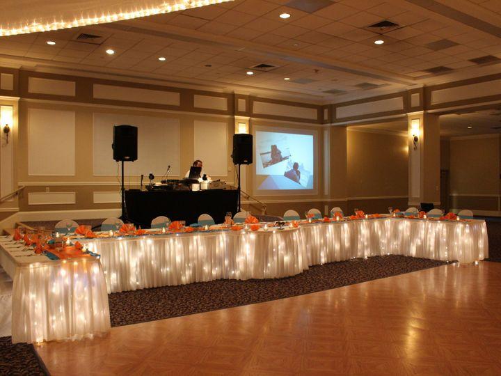 Tmx 1442508766544 Img1682 Hockessin, DE wedding venue