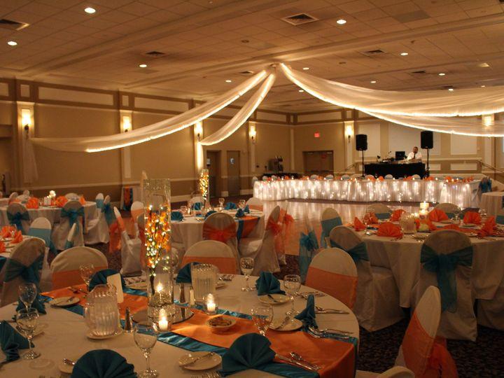Tmx 1442508949681 Img1698 Hockessin, DE wedding venue