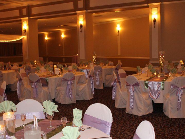 Tmx 1442509006964 Img2221 Hockessin, DE wedding venue