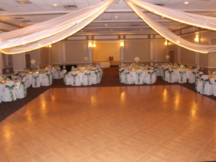 Tmx 1442509049074 Img2251 Hockessin, DE wedding venue