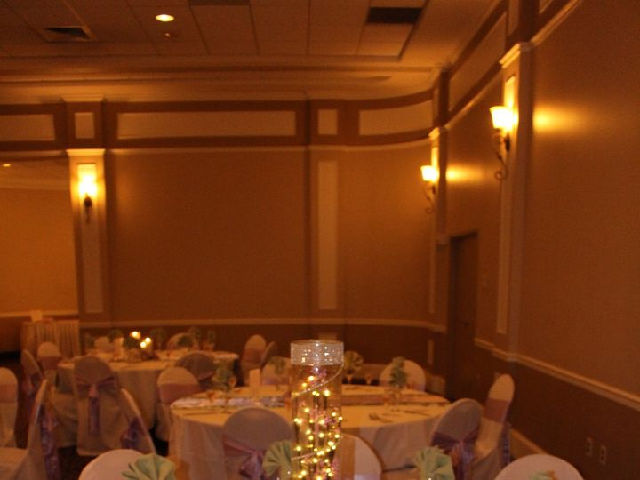 Tmx 1442509134370 Img2227 Hockessin, DE wedding venue