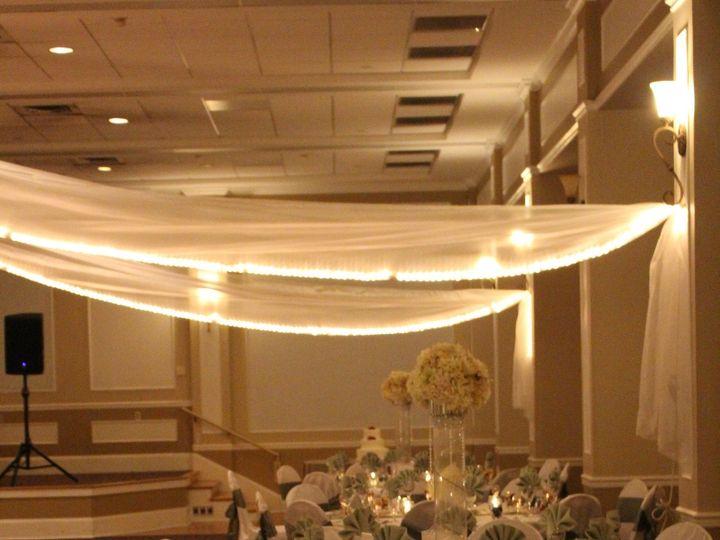 Tmx 1442509180155 Img2280 Hockessin, DE wedding venue